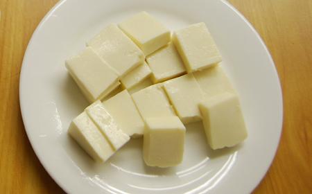 豆腐と挽肉のカレー_04